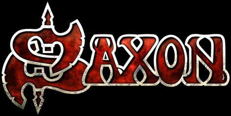 "Saxon : Nouvel album ""Battering Ram"""