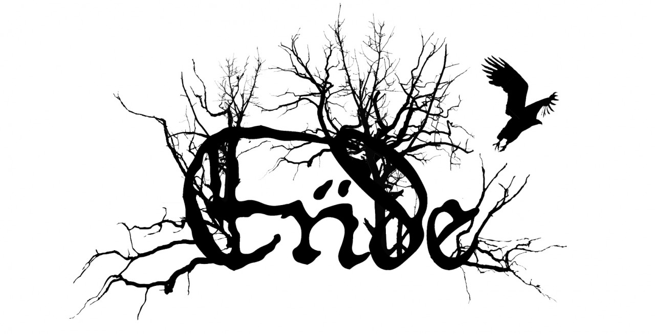 ENDE : The Rebirth of I